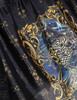 Fabric & Prints Details