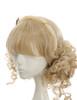 Vintage Handmade Headband Retro Fashion Exclusive Hair Band