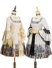 Group Co-ordinate Show (dress: DR00170N, petticoat: UN00026)