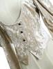 Detail View (Champagne Silver Version)