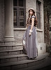 Model Show (Light Grey + Grey Ver.) (headdress: P00640)