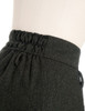 Detail View of Shorts