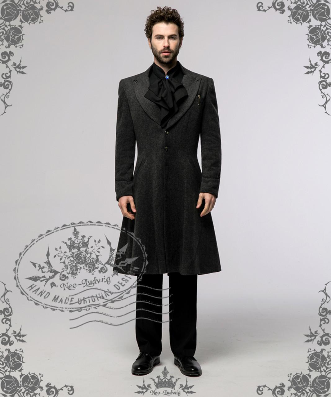 Aristocrat Clothing Men