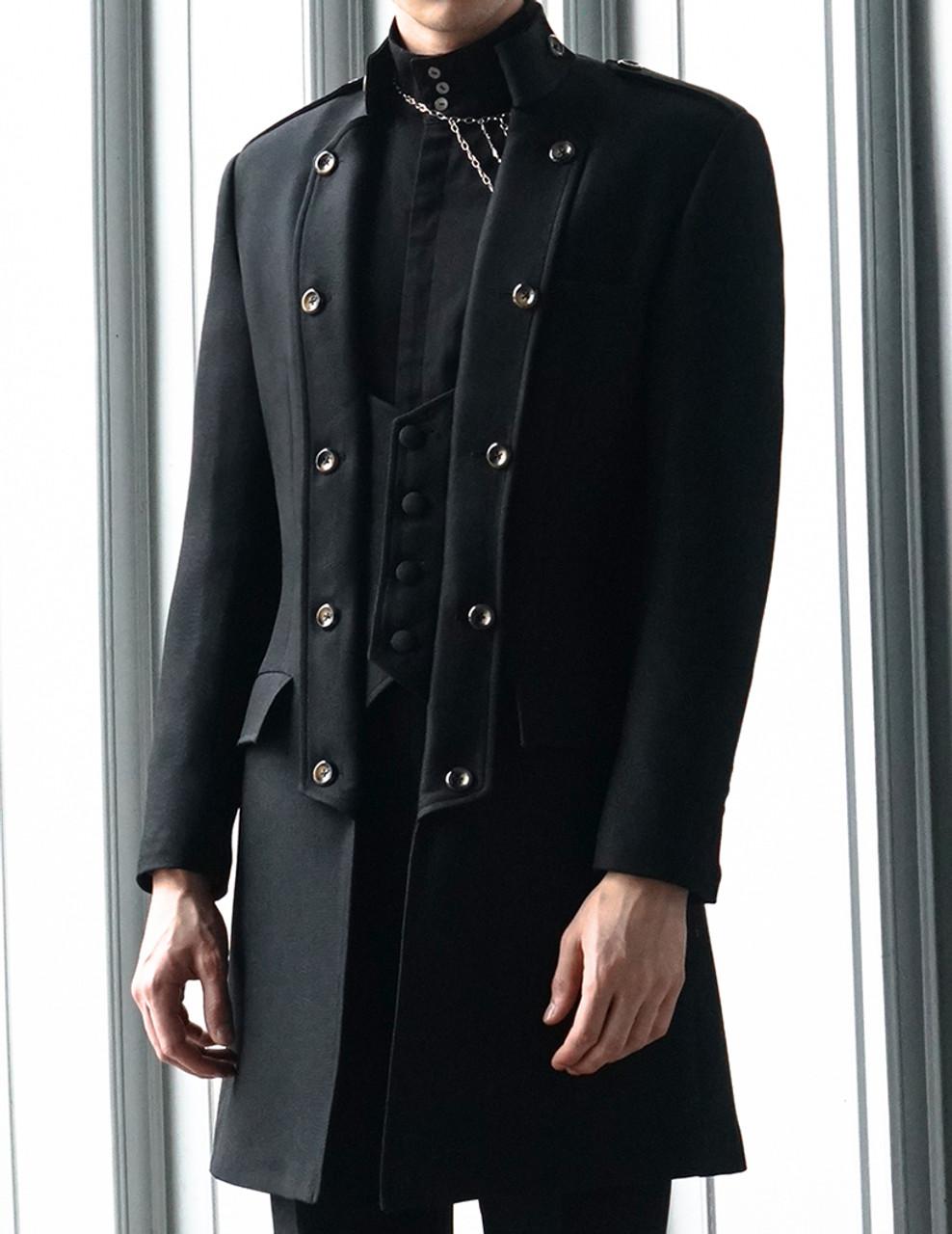 Mens khaki jacket casual - Mens Khaki Jacket Casual 50