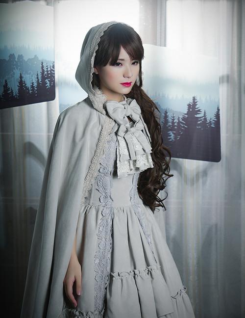 Model Show  dress DR00066N
