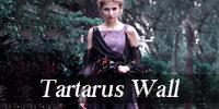 tartarus-wall-stylecolumn.jpg