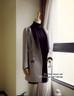 Co-ordinate Show blouse TP00147, shorts SP00006N