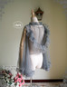Blouse (Grey Tulle Ver.)