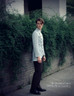 Model Show (Light Grey Ver.) (pants: SP00182)