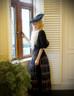 http://www.fanplusfriend.com/medieval-borgia-gothic-vintage-elegant-fleur-de-lis-handmade-retro-cartwheel-hat-black/