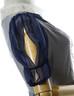 Detail View (Grey + Dark Blue Version)