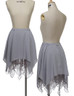 Skirt View (Silver + Grey Version)