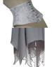 Detail View (Silver + Grey Version)