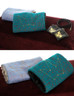 Group View Exclusive Small Pouch Gift (*Quantity Limited)