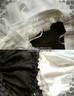 Details of waist part