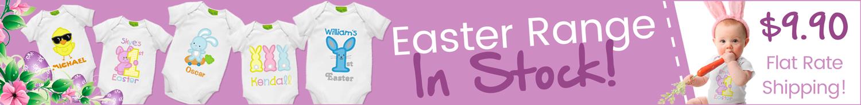 easterwebsite.png