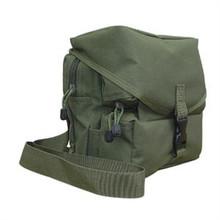 Fold Out Medical Bag