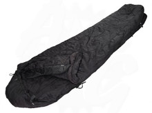 Intermediate Cold Weather Sleeping Bag