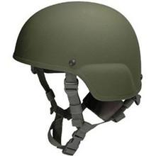 Advanced Combat Helmet (ACH) Kevlar, U.S. Military
