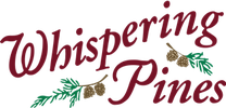 Whispering Pines Furniture