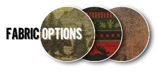 fabric-options-button.png