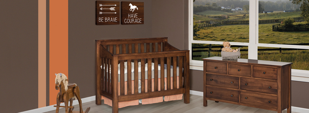 mission-crib-set.jpg