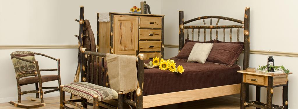 rustic-bedroom-cover.jpg