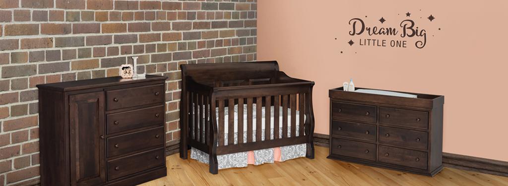 traditional-crib-header.jpg