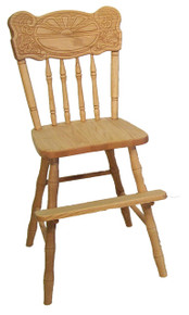 MCS 56 Sunburst Youth Chair