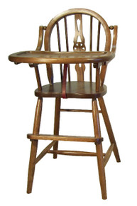 MCS 59 Windsor High Chair