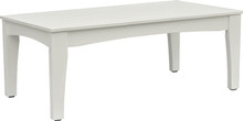 Classic Terrace Coffee Table