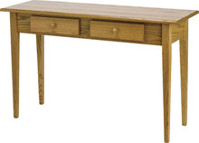 CO 578 Shaker Sofa Table