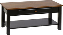 CO 854 Coffee Table