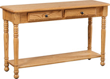 CO 442 Sofa Table