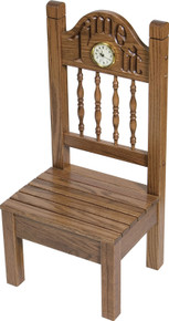 "CO 604 ""Time Out"" Chair"