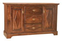 Chateau Sideboard