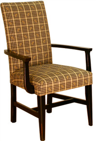 Amelia Arm Chair