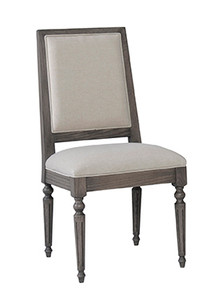 Whitby Side Chair