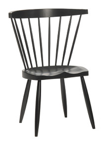 Peggs Side Chair