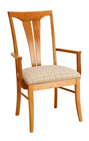 Riviera Arm Chair