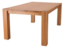 Sequoia Table