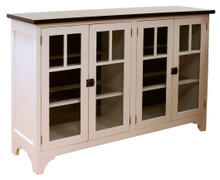 Gatherings Sideboard