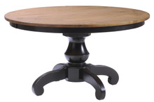Concord Table