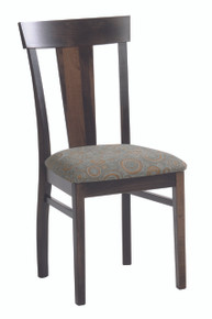 Deron Side Chair
