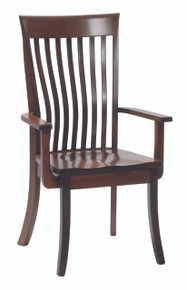 Milton Arm Chair