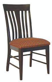 Rodhe Side Chair