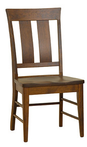 McKinley Side Chair