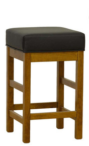 Aron Counter Stool