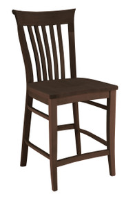 Clayton Bar Chair