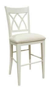 Crossback Bar Chair